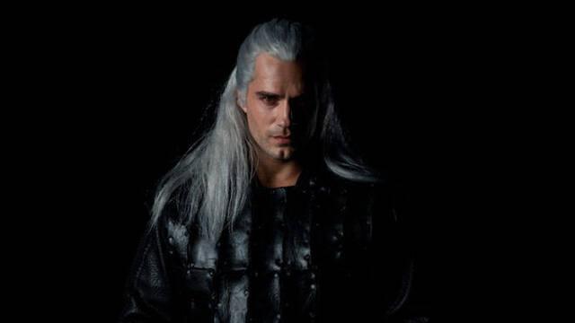 'The Witcher' de Netflix se rodará en Gran Canaria, La Palma y La Gomera