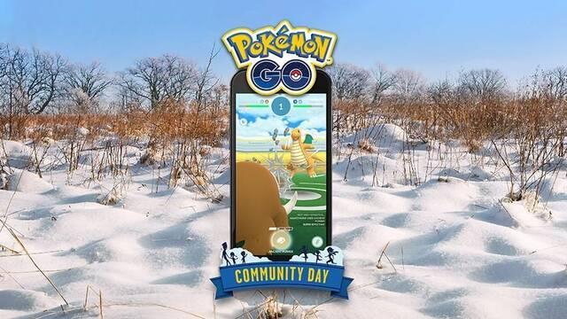 Pokémon GO mejorará los Combates de Entrenador este sábado