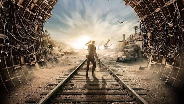 Primavera en Metro Exodus: guía paso a paso y coleccionables
