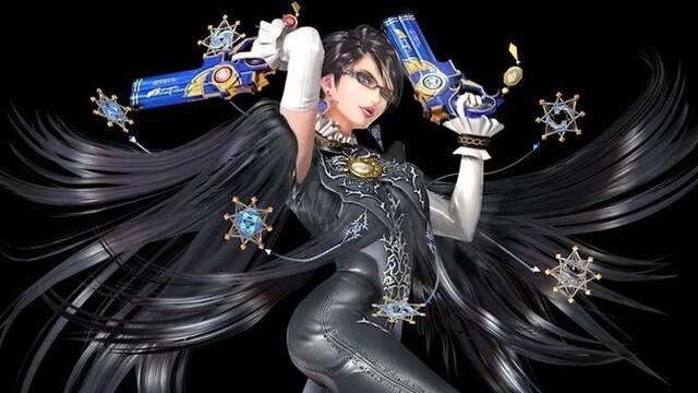 Hideki Kamiya propone un crossover de Mortal Kombat con Bayonetta