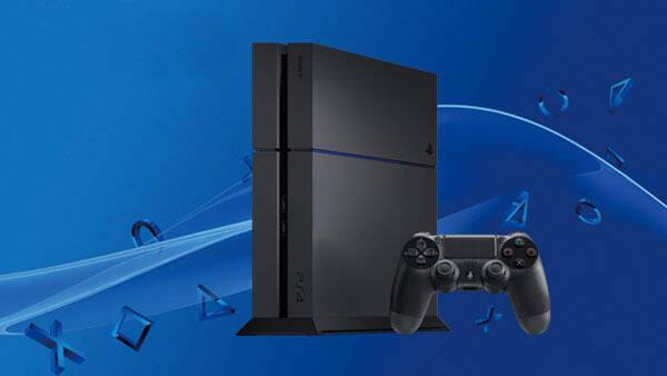 PlayStation 4 supera los 94,2 millones de consolas distribuidas