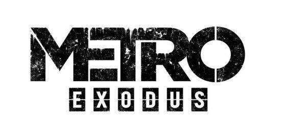 Guía de Trofeos / Logros Metro Exodus - Cómo conseguirlos TODOS