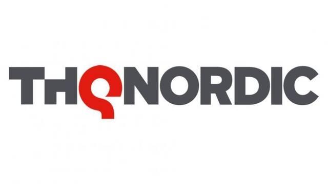THQ Nordic celebra un AMA en el polémico 8chan y pide perdón