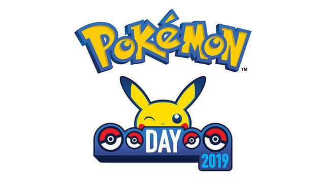 Hoy se celebra el Día Pokémon