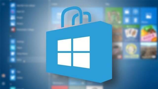 Phil Spencer: 'Ofrecer una mejor tienda digital en PC es nuestra prioridad'