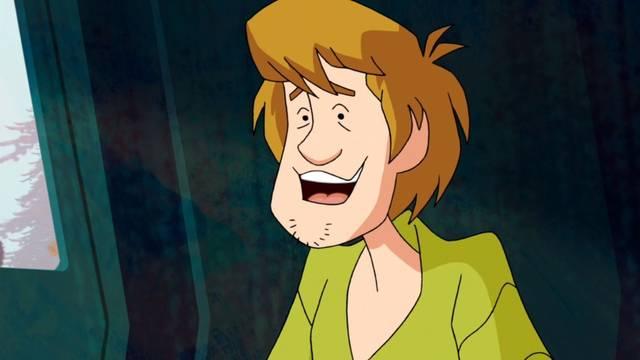 NetherRealm confirma que Shaggy de Scooby-Doo no estará en Mortal Kombat 11