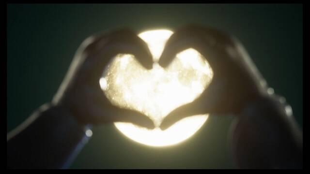 Kingdom Hearts 3: Cómo desbloquear el final secreto y verdadero