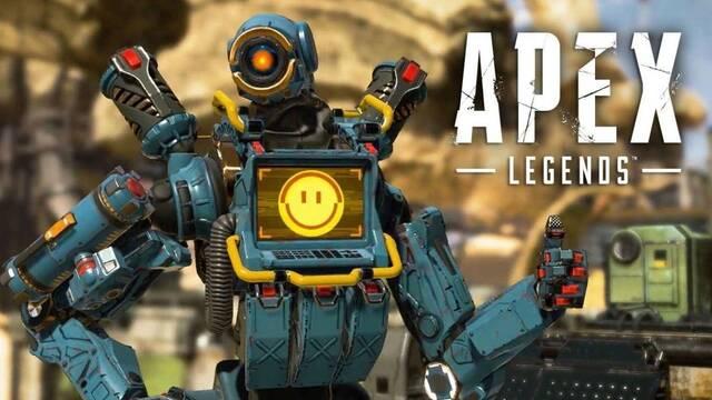 El creador de PUBG elogia Apex Legends y Respawn responde