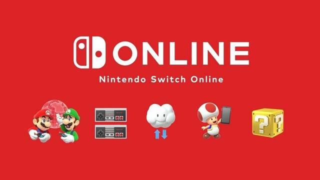 Nintendo lo confirma: quieren que su servicio en línea sea más atractivo