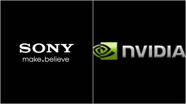 Sony y NVIDIA no irán al MWC 2020