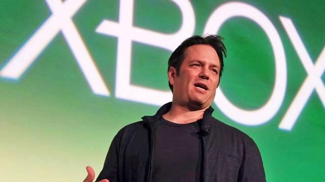 Phil Spencer, Xbox y Japón