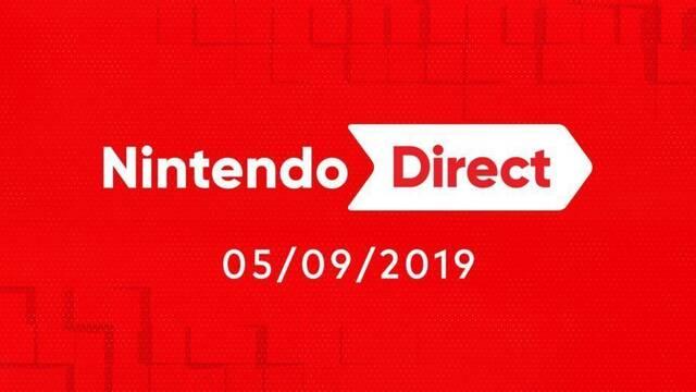 Nintendo Direct y su ausencia