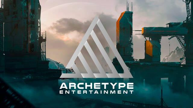 Archetype Entertainment suma a más talento de BioWare