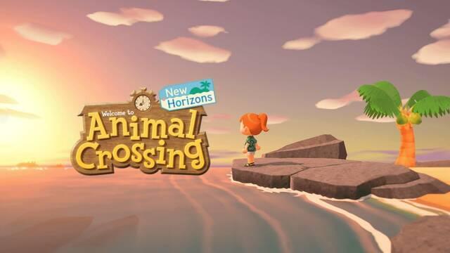 Animal Crossing no a los micropagos