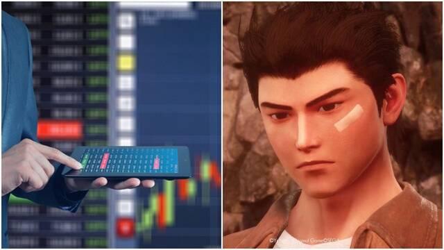 Shenmue 3 es un fracaso comercial
