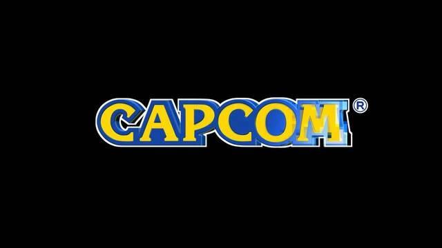 Capcom y Pragmata
