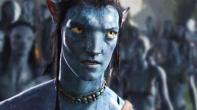 Avatar Project Ubisoft Fecha lanzamiento