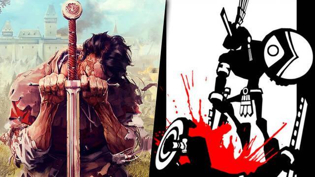 Kingdom Come: Deliverance y Aztez gratis en Epic Games Store