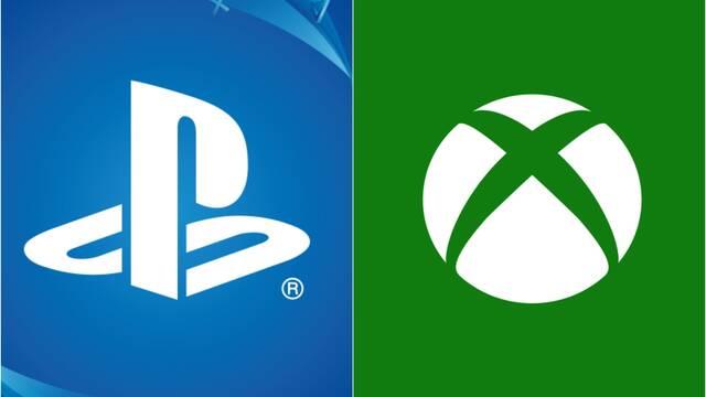 Caen las ventas de PS4 y Xbox One