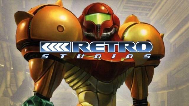 Retro Studios sigue fichando gente