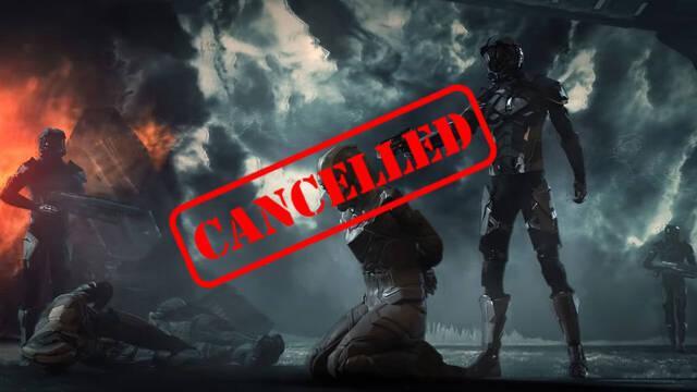 Project NOVA se cancela pero anuncia un sucesor