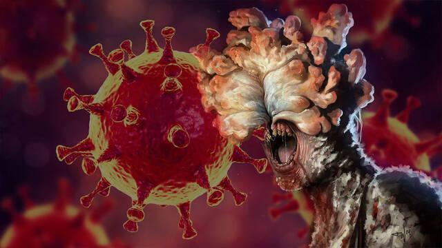 Sony no irá al PAX East por el coronavirus