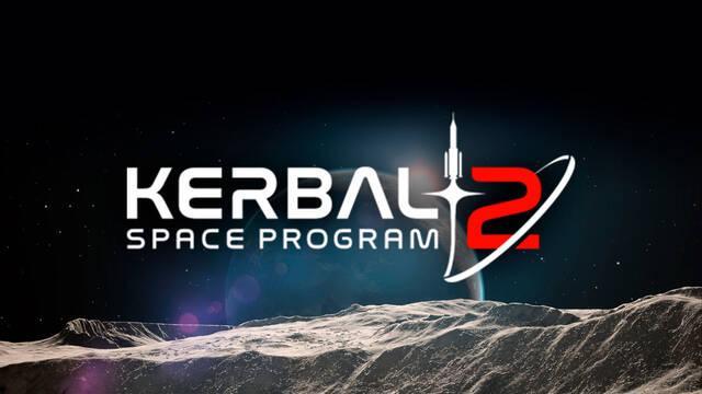 Kerbal Space Program 2 cambia de desarrollador