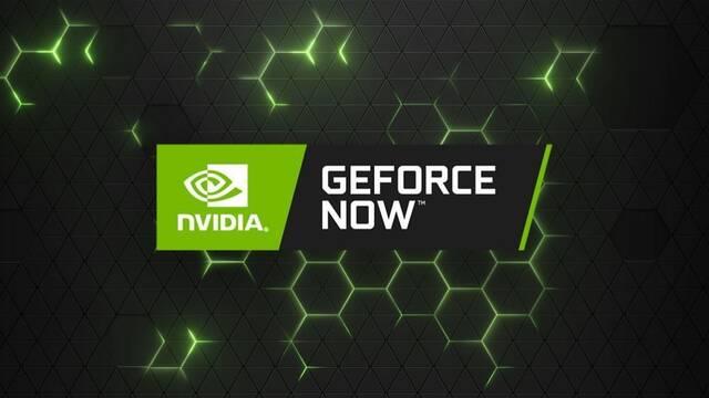 GeForce Now recibirá 1500 nuevos juegos