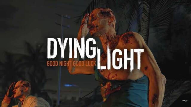 Dying Light cumple 5 años