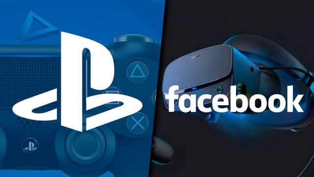 PlayStation y Facebook no estarán en GDC