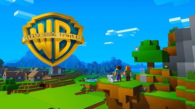 La adaptación de Minecraft no llegó antes por estos motivos