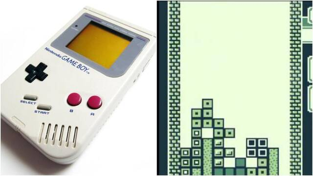 Una emotiva historia sobre Game Boy conmociona las redes