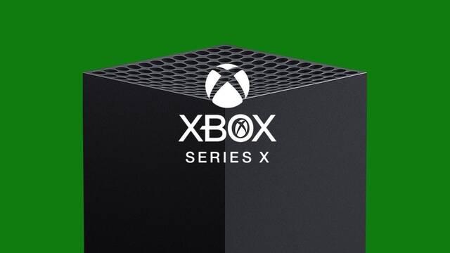Xbox Series X y su reinicio