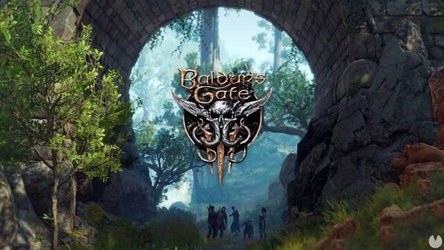 Baldur's Gate 3 y su acceso anticipado