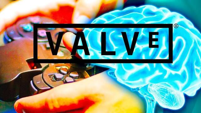 valve cerebro psicología progrmación
