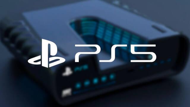 PS5 y estrategia de Sony