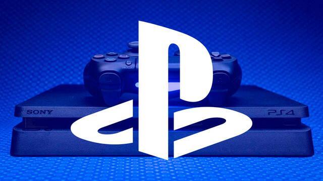 PS4 se acerca a los 109 millones de consolas vendidas
