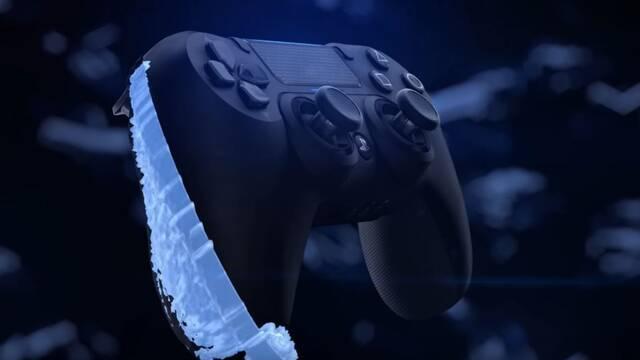 PS5 patente ayuda micropagos playstation assistant