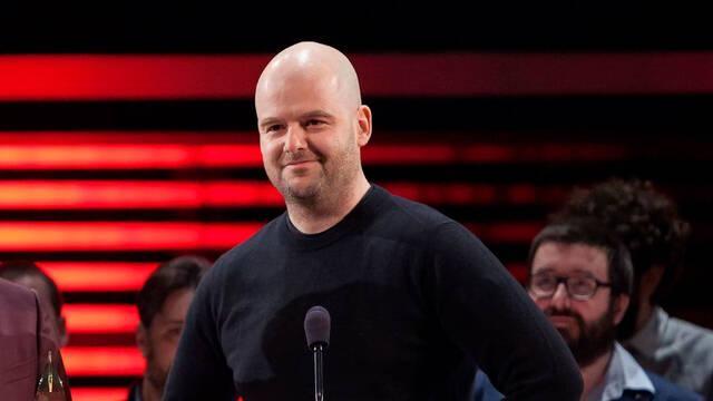 Dan Houser, cofundador de Rockstar, abre su nuevo estudio, Absurd Ventures in Games