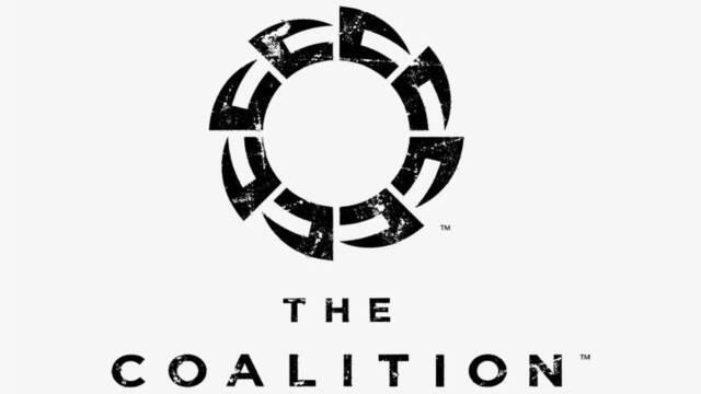 the coalition seguirá en xbox sin problemas