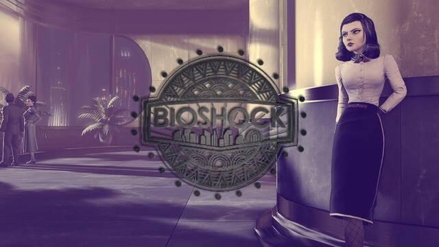 BioShock 4 tardará