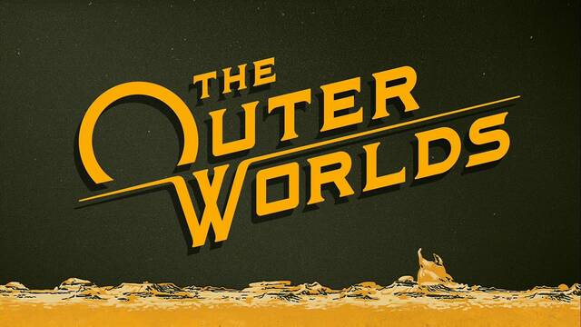 Historia al 100% en The Outer Worlds