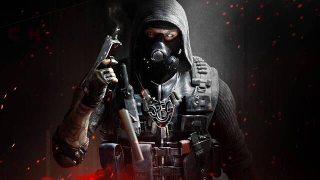 Nueva oleada de baneos masivos en Call of Duty: Warzone.