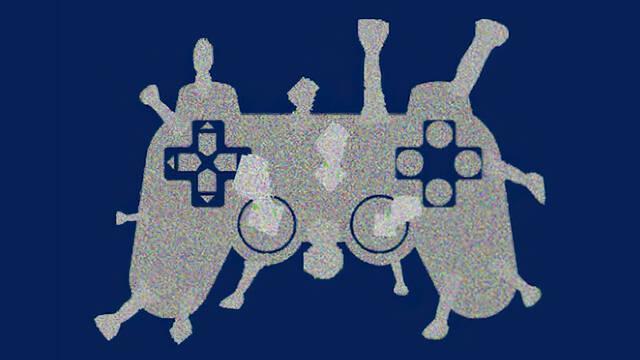 Libro sobre videojuegos y COVID