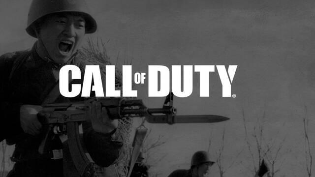 Call of Duty: Guerilla Warfare ambientado en Corea
