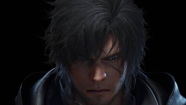 Los creadores de Final Fantasy 16 no quieren generar especulación.