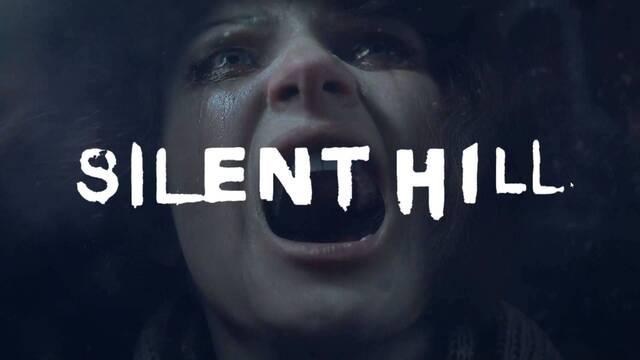 Silent Hill tiene un reboot a cargo de Bloober Team y otro de una desarrolladora japonesa destacada.