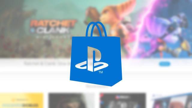 Todas las ventajas de PS Store
