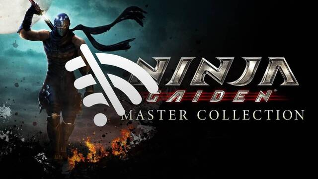 Ninja Gaiden: Master Collection eliminará los modos multijugador originales.