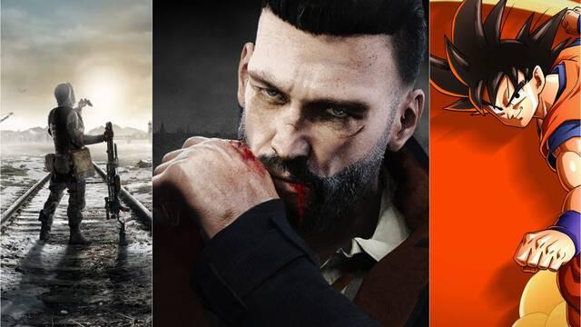 Ofertas de Xbox